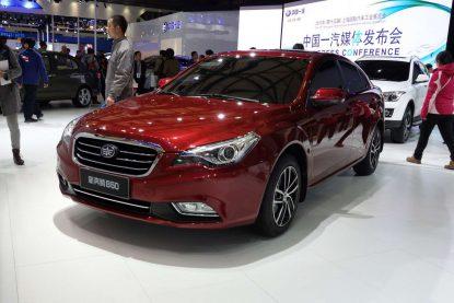 ۲۰۱۳-faw-besturn-b50-1-generation-facelift-sedan-1